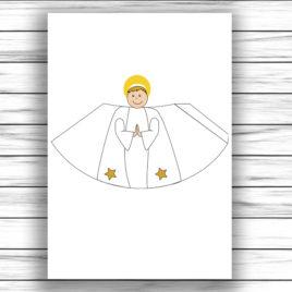Betlehemi bábok